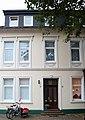 Borkum Hiddes Hus 03.jpg