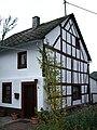 Borler Haus Redesch.jpg