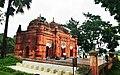 Boro Sharifpur Jame Mosque cumilla.jpg