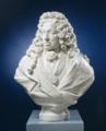 Borstbeeld van Dom Luis da Cunha (1737) - Jan Baptist Xavery.png