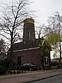 Boskoop watertoren - panoramio.jpg