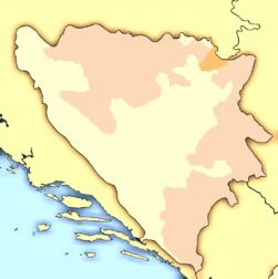 Bosnia-Herzegovina map modern.png