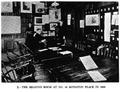 BostonMedicalLibrary7 1918.png