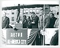 Boston City Hall groundbreaking 01.jpg