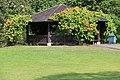 Botanic Gardens - panoramio (5).jpg