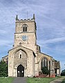 Bottisham, Holy Trinity - geograph.org.uk - 2983.jpg