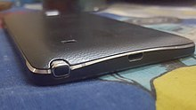 Samsung Galaxy Note 4 - Wikipedia