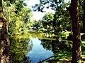Bouchain.- Le Bassin Rond (1).jpg