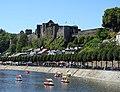 Bouillon Castle 35.jpg