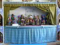 Boukhara-Marionnettes (7).jpg