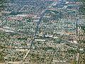 Boulder Strip, Las Vegas-Henderson, Nevada (17574852134).jpg