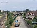 Boulevard de Ceinture (Saint-Maurice-de-Beynost) depuis le Pont Cusin en juillet 2019 (2).jpg