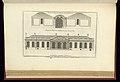 Bound Print (France), 1727 (CH 18291127).jpg