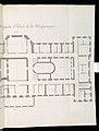 Bound Print (France), 1745 (CH 18292787-2).jpg