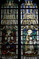 Bourges - Cathédrale - Vitraux -62.jpg
