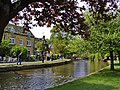 Bourton on the water - panoramio (2).jpg