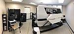 Bowling Green Flight Center Flight Simulator Room.jpg
