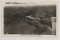 Bownmanville Ontario from the Air (HS85-10-35918) original.tif
