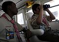 Boy, Girl Scouts Visit U.S. Maritime Units and Aviation Squadrons DVIDS294469.jpg