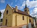 Boyer (Loire) - Église 2 (août 2020).jpg