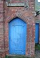Boys' Entrance - geograph.org.uk - 657455.jpg