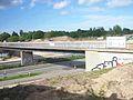 Brücke Kiel-Hassee Kiel-West.jpg
