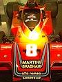 Brabham BT45B Alfa Pace.jpg