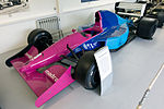 Brabham BT60B front-left Donington Grand Prix Collection.jpg