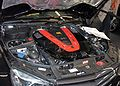 Brabus Bullit Motor AME.jpg