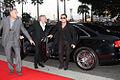 Brad Pitt (8994732148).jpg