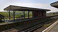 Brading Station - Island Platform 2 and 3.jpg