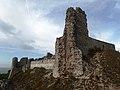 Branč, obytná veža (1).jpg