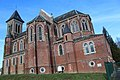 Brancourt-le-Grand-Eglise.jpg