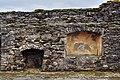 Brandenbourg - mur avec structures.jpg