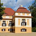 Brandenburg, Caputh, Schloss NIK 6441.JPG