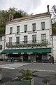 Brantôme - panoramio - Patrick Nouhailler's… (62).jpg