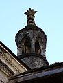 Brantôme cheminée place St Pierre (2).JPG