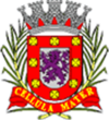Coat of airms o São Vicente