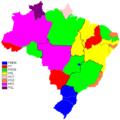 Brasil votogovernadores2002.png