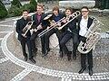 Brass Boys 1.JPG