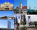 Bratislava16postcard.jpg