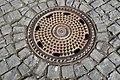 Bratislava Kanaldeckel 525.jpg