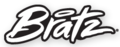 Bratz (2013).png