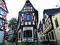 Braubach – Fachwerkviertel - panoramio.jpg
