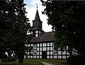 Braunsberg Kirche - panoramio.jpg