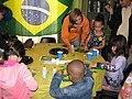 Brazilbooth icf.JPG