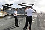 Brazilian military visits USS America 140805-M-PC317-012.jpg