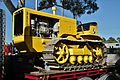 Breda crawler tractor (5986794667).jpg