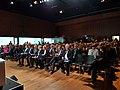 Bregenz- Subsidiarityconference-Panelists-05.jpg