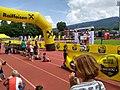 Bregenz Triathlon 20180617.jpg